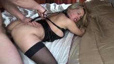BDSM Sex Bdsm Blowjob Cumshot