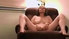 Mature Couple Webcam Sex Tape