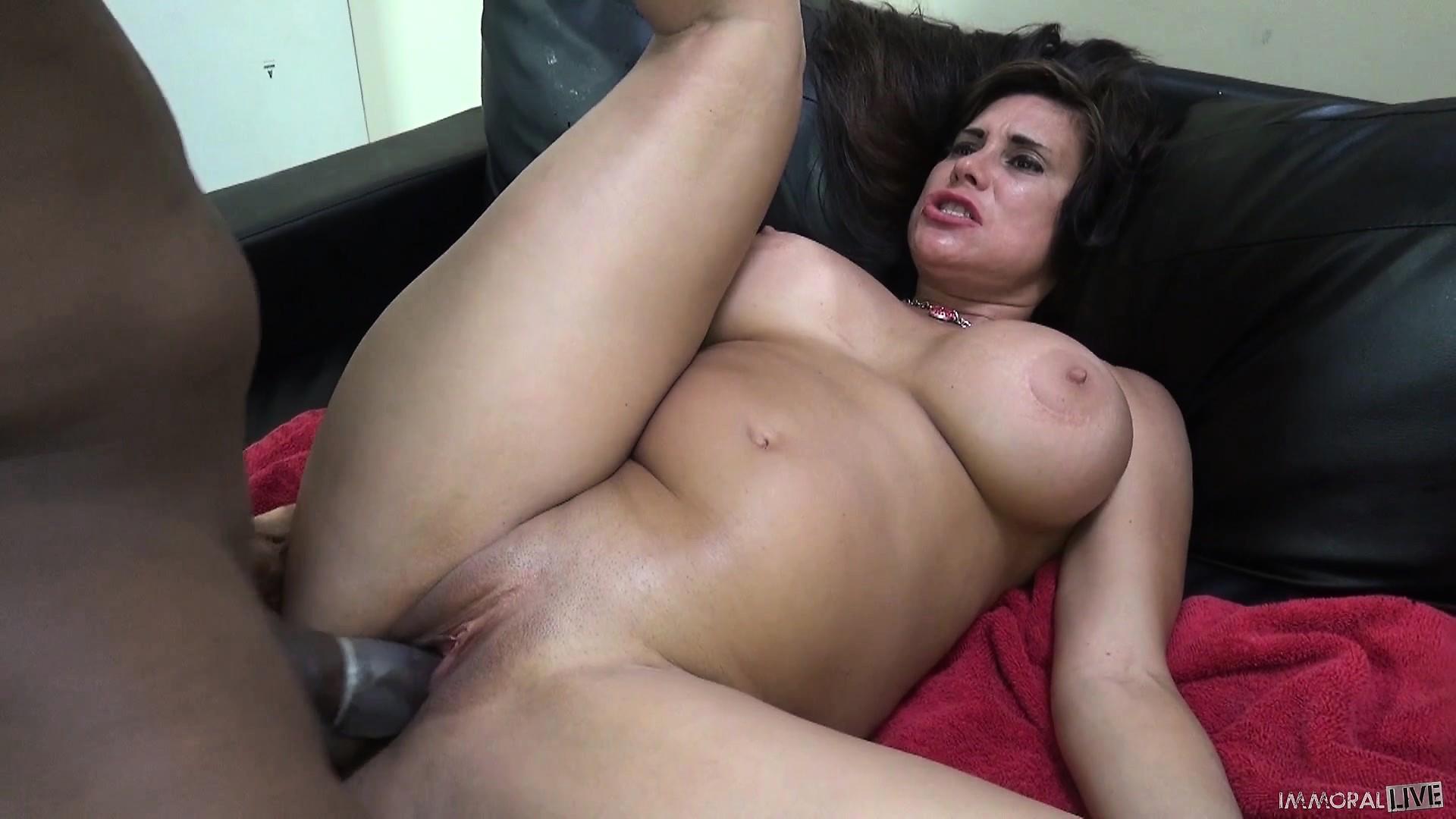 porno-hd-brazilyanki