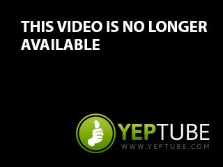Gratis amateur Latina Porn Videos