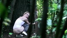 Russia Hidden Cam Voyeur Porn