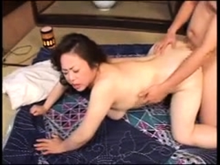 Pinky Pornostar lesbian