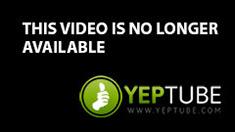 Small Blonde Rides Big Cock